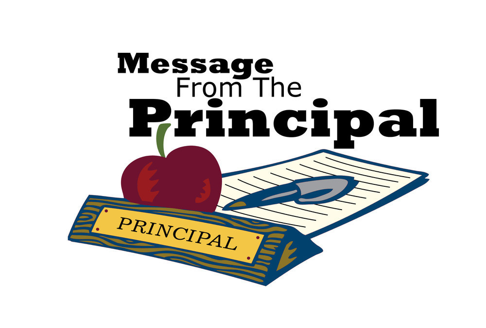 MS Principal Note- Intermittent Learning March 24-26th