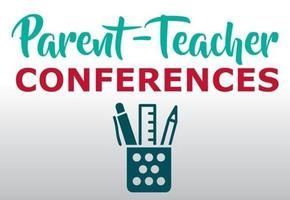 8-12 Parent Teacher Conferences