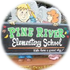 Pine River Area Elementary