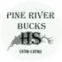 Pine River High School